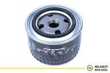 Oil Filter For Betico Air Compressor 4641274 Sb D