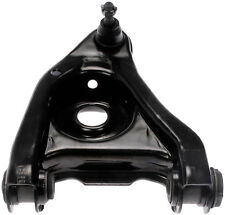 Front Right Lower Control Arm - Dorman# 524-010