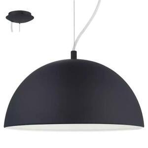 Eglo Gaetano Lampe Pendellampe Hängeleuchte Lampe mit kleine Defekt 94894 E27/1