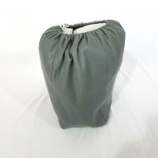 Weatherproof Car Cover Compatible with Honda S2000 1999-2009