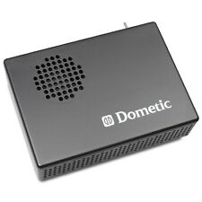 DOMETIC BREATHE EASY PORTABLE AIR PURIFIER
