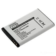 OTB Akku accu Batterie battery kompatibel zu Philips  Avent SCD600/10