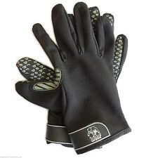 Rutschfeste Angelsport-Handschuhe