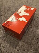 Vintage: Original Nike Oceania Shoebox Box Only 1204 Burt Bruin W/RB Size 6