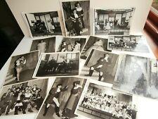 100s of Old Photos Pilkington St Helens Amateur Operatic & Dramatics Society