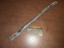 79 Honda XL185S XL 185S XL185 Vintage Genuine Swingarm Rear Brake Brace Stay Bar