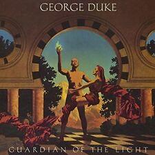 George Duke - Guardian Of The Light [New CD] Ltd Ed, Japan - Import