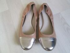 Boden Evening Flats for Women