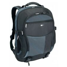 Bolsa Targus mochila XL notebook backpack