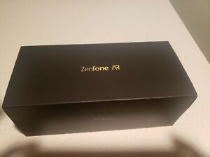 ASUS ZenFone AR Smartphone  BRAND NEW (ASUS_A002A) Verizon Unlocked -128GB