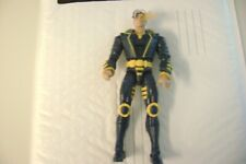 "Hasbro Marvel Legends BAF Sugar Man (AOA) X-Man Nate Grey 6"" Action Figure"
