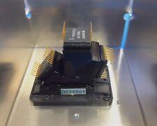 Sony CCD Prism DCR-VX2000 VX2000 DCR-VX2100 VX2100 DSR-PD150 PD150 PD170 **NEW**