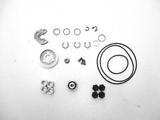 Turbocharger Repair Kit for Iveco Daily (1998-) 165 HP 466898-5006S