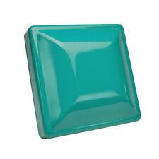 Ral 5018 Turquiose Blue Powder Coating Powder Ral5018 1lb