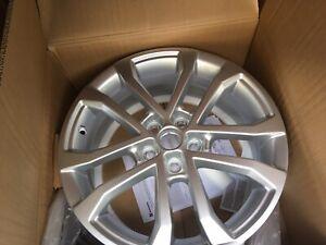 """17"""" Chevrolet Sonic wheel rim Factory OEM brand new 5791"""