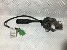 #791_Mercedes-Benz E-Class W211 INDICATOR WIPER CONTROL STALK A2105450110
