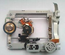 val3000 Mécanisme avec val3000 Laser Original PHILIPS