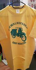 Simson schwalbe T-Shirt