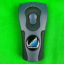 Intelliscanner Soho Mini Barcode Scanner USB Portable PC+MAC - FLAWLESS!
