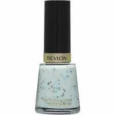 Nail enamel 430 WHIMSICAL by REVLON