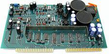 HP Agilent 4274A 04274-66503 Board A3 Power Amplifier 100% works