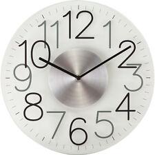 "From Japan Nitori Wall Clock (Ronda BK) ""Code: 8172452"" / Tracking SAL"