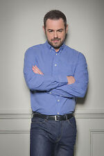 A3 Size - DANNY DYER GIFT / WALL DECOR  ART POSTER