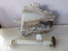 Bocal lave glace avec pompe pour Renault espace 4 1.9L dci DE 2003