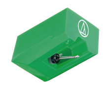 AUDIO TECHNICA ATN-95E Stylus Turntable Needle NEW