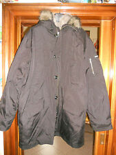 Giaccone Woolrich invernale taglia XXL Arctic Parka