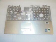 Dell XPS M1330 Laptop Palmrest HX105 Gray Grade B