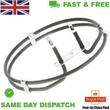 BELLING, STOVES, NEWWORLD FAN OVEN / ELECTRIC COOKER HEATING ELEMENT 1600W