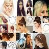 Fashion Womens Girls Head Chain Headband Head Piece Hair band Party Jewelry Gift