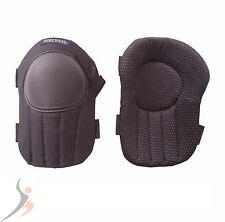 Portwest KP20 Lightweight Construction Workwear Knee Pads
