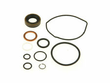 For 2003-2008 Toyota Matrix Power Steering Pump Seal Kit 74862VN 2004 2005 2006