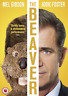 Mel Gibson, Jodie Foster-Beaver  DVD NEUF