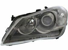 FITS SUZUKI KIZASHI 2010-2013 LEFT DRIVER HEAD LIGHT FRONT HEADLIGHT LAMP NEW