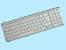 Original HP DE Tastatur dv7-2000 dv7-2100 dv7-2200 dv7-3000 dv7-3xxx Weiß