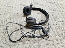 Creative ChatMax HS 720 Headset USB HS-720