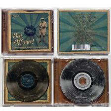 BUT OFFICER More Original Jamaican Sound System - Stateside 21-Track CD (2004)