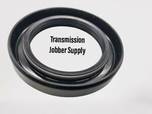 . New for Toyota & Aisin Warner Automatic Transmission Front Pump Seal