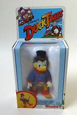 Duck valle, Disney, Dagobert Duck, Simba 598 2839, mueres caja original