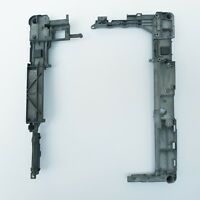 Panasonic Toughbook CF-53 Left Right Screen Lid Hinge Supports - DFME0162 | 163