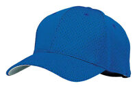 Port Authority New Youth Pro Mesh Cap Dri-Fit Kids Baseball Hat Boys Girls.YC833