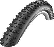 Copertoni nero per biciclette Mountain bike 21mm