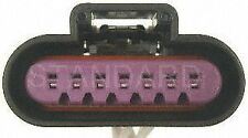 Connector/Pigtail (Ignition) S1380 Standard Motor Products