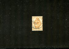 LOT 68884 USED  46  STAMPS FINLAND
