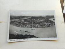 Markenlose Echtfotos mit dem Thema Schiff & Seefahrt