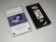 VHS Video ~ Perfect Blue ~ Manga