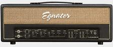 EGNATER TWEAKER-88 - 88-Watt Electric Guitar Amp Head, Footswitch - ***NEW***
